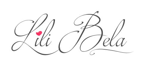 Lili Bela
